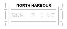North Harbour Scaffolding